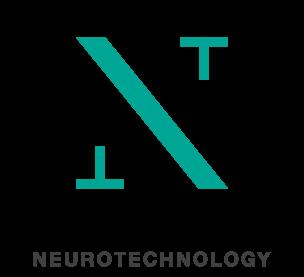 Neurotechnology Logo