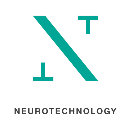 neurotechnology-logo-virtual-reality-therapy-psychological-relaxation-therapy