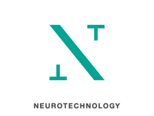 Neuro Logo Small
